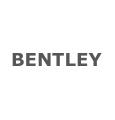 Textil-Autoteppiche Bentley